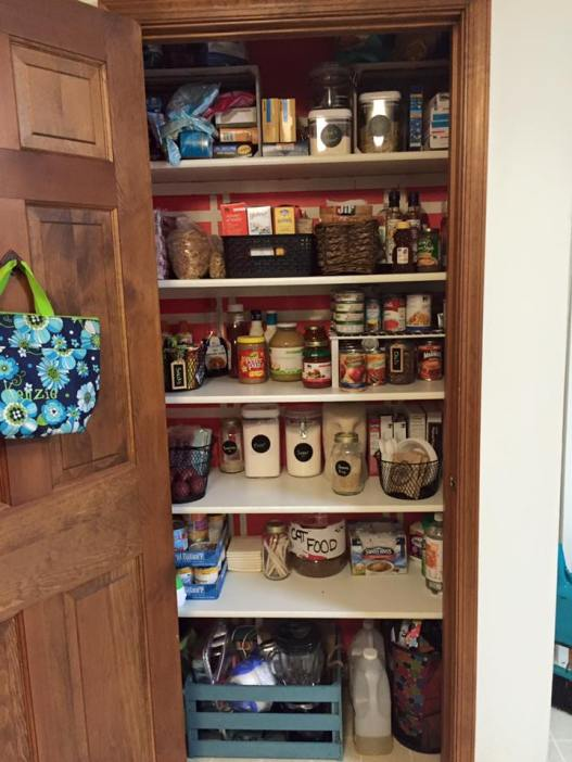 our-pantry-1