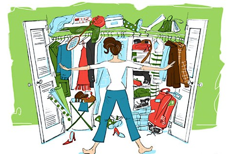 messy-closet-makeover-part-1-unorganized-mommy-of-3-unorganized-bkl50d-clipart