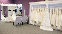 wedding-boutique
