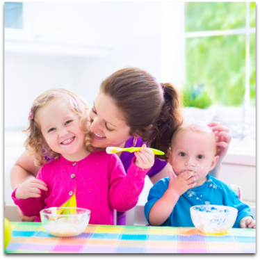 morning-routine-for-kids-prepare-breakfast-ahead-of-time-to-reduce-morning-stress_69055694_m