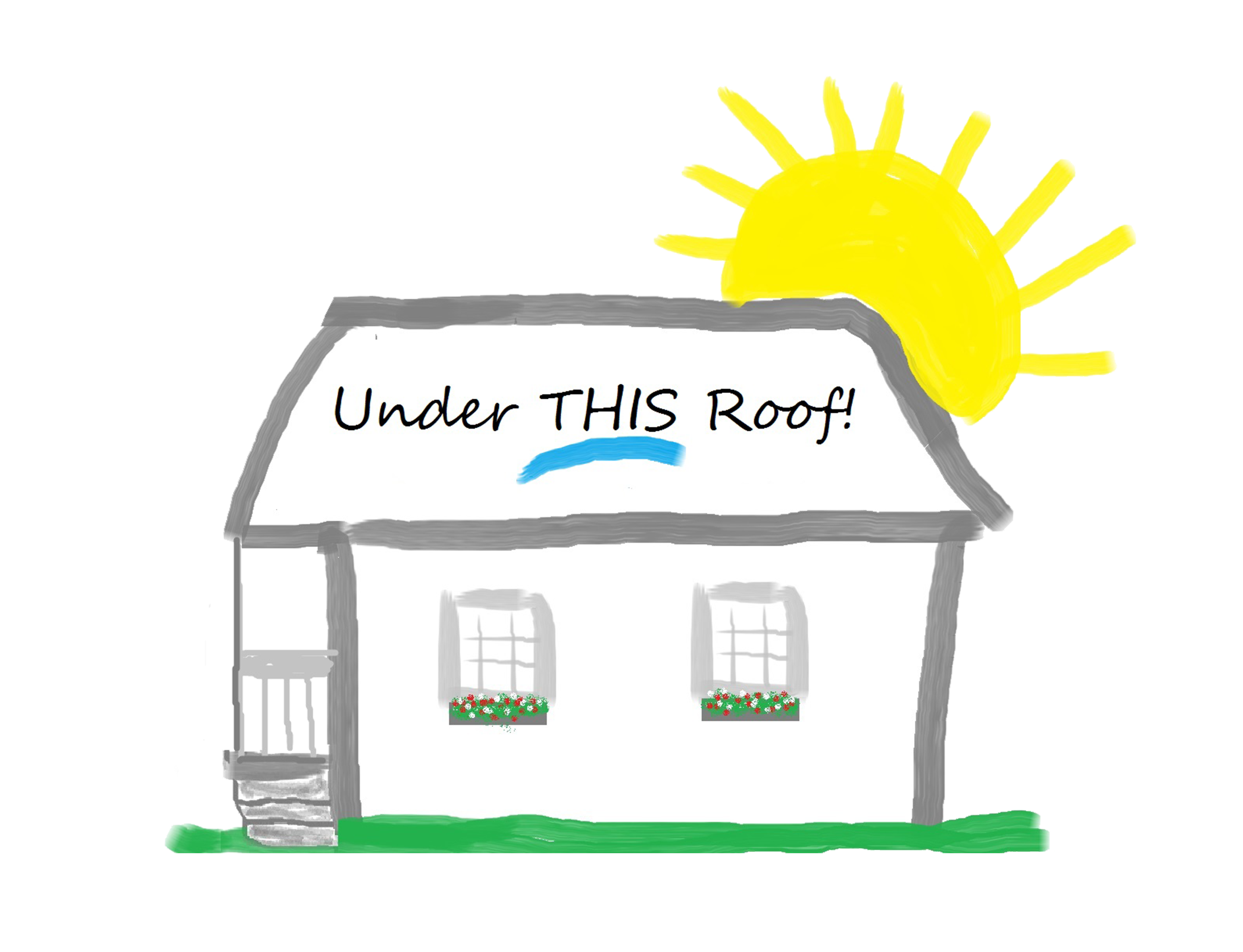 Under This Roof